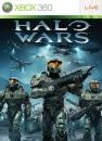 Halo Wars'
