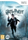 Harry Potter and the Deathly Hallows - Part 1 for Wii Walkthrough, FAQs and Guide on Gamewise.co