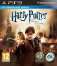 Harry Potter and the Deathly Hallows - Part 2 Wiki - Gamewise