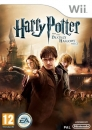 Harry Potter and the Deathly Hallows - Part 2 for Wii Walkthrough, FAQs and Guide on Gamewise.co