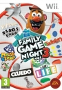 Hasbro Family Game Night 3 [Gamewise]