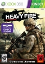 Gamewise Wiki for Heavy Fire: Afghanistan (X360)