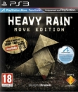 Heavy Rain: Move Edition