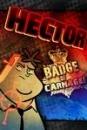 Hector: Badge of Carnage - Episode 1: We Negotiate With Terrorists