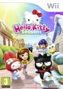Hello Kitty Seasons Wiki - Gamewise