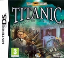 Hidden Mysteries: Titanic - Secrets of the Fateful Voyage for DS Walkthrough, FAQs and Guide on Gamewise.co