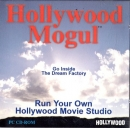 Hollywood Mogul