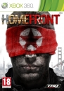 Homefront on X360 - Gamewise