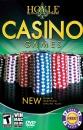 Hoyle Casino 2009'