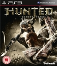 Hunted: The Demon's Forge | Gamewise