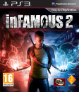 inFAMOUS 2 for PS3 Walkthrough, FAQs and Guide on Gamewise.co