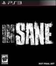 inSane