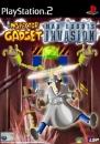 Inspector Gadget: Mad Robots Invasion