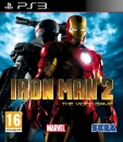 Gamewise Iron Man 2 Wiki Guide, Walkthrough and Cheats