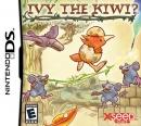 Ivy the Kiwi?