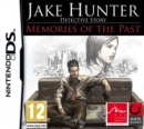 Gamewise Jake Hunter Detective Story: Memories of the Past Wiki Guide, Walkthrough and Cheats