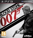James Bond 007: Blood Stone Wiki - Gamewise