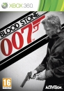 James Bond 007: Blood Stone on X360 - Gamewise