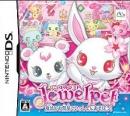 Jewel Pet: Mahou no Oheyya de Issho ni Asobou!