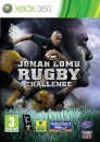 Jonah Lomu Rugby Challenge for X360 Walkthrough, FAQs and Guide on Gamewise.co