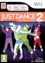 Just Dance 2 on Wii - Gamewise