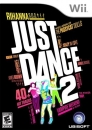 Just Dance 2 for Wii Walkthrough, FAQs and Guide on Gamewise.co