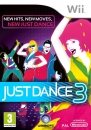 Just Dance 3 | Gamewise
