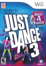 Just Dance 3 on Wii - Gamewise