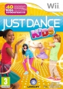 Just Dance Kids [Gamewise]