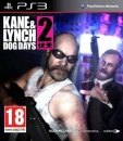 Kane & Lynch 2: Dog Days Wiki on Gamewise.co