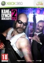 Kane & Lynch 2: Dog Days Wiki - Gamewise
