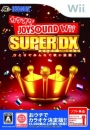 Karaoke Joysound Wii Super DX: Hitori de Minna de Utai Houdai! [Gamewise]