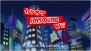 Karaoke Joysound Wii [Gamewise]
