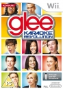 Karaoke Revolution Glee Wiki on Gamewise.co