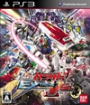 Kidou Senshi Gundam: Extreme VS on PS3 - Gamewise