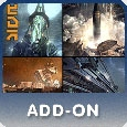 Killzone 3: From the Ashes Map Pack