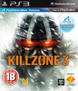 Killzone 3 on PS3 - Gamewise