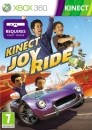 Kinect Joy Ride [Gamewise]
