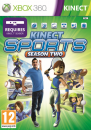 Kinect Sports: Season Two [Gamewise]