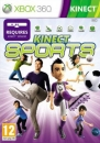 Kinect Sports for X360 Walkthrough, FAQs and Guide on Gamewise.co