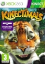 Kinectimals | Gamewise