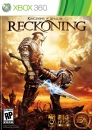Kingdoms of Amalur: Reckoning Release Date - X360