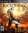 Kingdoms of Amalur: Reckoning Release Date - PS3