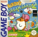 Kirby's Dream Land 2 on GB - Gamewise