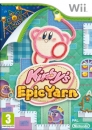 Kirby's Epic Yarn Wiki - Gamewise