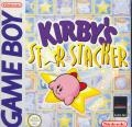 Kirby's Star Stacker for GB Walkthrough, FAQs and Guide on Gamewise.co