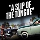 L.A. Noire: A Slip of the Tongue