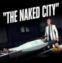 L.A. Noire: The Naked City