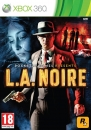 L.A. Noire Wiki on Gamewise.co