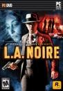 L.A. Noire (non-existant version, du..